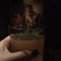 Photo prise au Soda Bar par Melis S. le3/17/2018