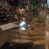 1/9/2016 tarihinde Virgilio R.ziyaretçi tarafından Limón: Catering, Eventos y Escuela Culinaria'de çekilen fotoğraf