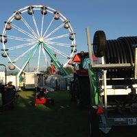 lynden fairgrounds lynden wa lynden fairgrounds lynden wa
