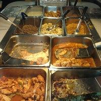 el rodeo mexican restaurant mexican restaurant in east cobb rh foursquare com