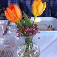 3/31/2013에 Jillian C.님이 Café & Bar Lurcat에서 찍은 사진