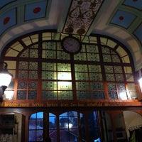 Photo prise au Garda Cafe par Sevgi P. le7/8/2015