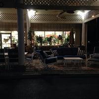Leaders Casual Furniture Tampa Fl