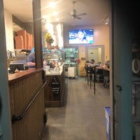 2/22/2020にEnoch L.がPresidio Pizza Companyで撮った写真