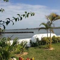 Terraza Boca Col Centro Boca Del Río Veracruz Llave