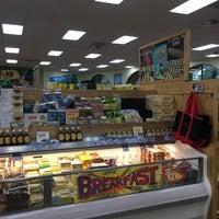 7/20/2018 tarihinde Jody M.ziyaretçi tarafından Trader Joe's'de çekilen fotoğraf