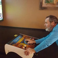 golden tee @ Sullys - Southeast Omaha - 3 tips