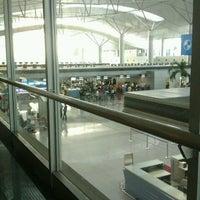 Photo prise au Tan Son Nhat International Airport par Anna M. le2/6/2013