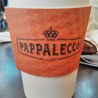 รูปภาพถ่ายที่ Pappalecco โดย Henry C. เมื่อ 6/30/2013