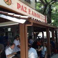 11/28/2012에 Pedro V.님이 Paz e Amor에서 찍은 사진