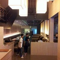 รูปภาพถ่ายที่ TONO Yakiniku (焼肉 殿) โดย Jwest เมื่อ 10/18/2013