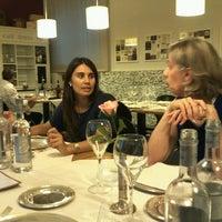 Foto scattata a ristorante20 da Enrico B. il 8/3/2013