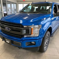 Imlay City Ford >> Imlay City Ford Imlay City Mi
