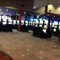 Casino nooksack river sydney harbour casino hotel