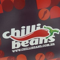 Chilli Beans - Setor de Clubes Esportivos Sul - 1 tip from 80 visitors 4409484c63