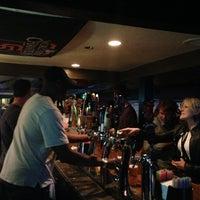 Bar None - Union Street - San Francisco, CA