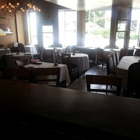 Foto diambil di Sahara Restaurant oleh Bryson C. pada 6/26/2013