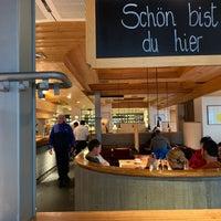8/29/2020にAnshuman R.がRestaurant Hauserで撮った写真
