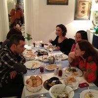 12/29/2012 tarihinde Anshuman R.ziyaretçi tarafından Eleos'de çekilen fotoğraf