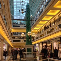 Photo taken at Centro Commerciale Euroma2 by Roman Z. on 3 6 2013 ... c906e20c06b