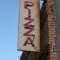 7/14/2013にDAN C.がOsteria La Bucaで撮った写真