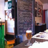 Foto tomada en Bar Llacuna por Carlos A. el 3/22/2013