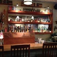 Photo prise au Tequila Bookworm par Mike W. le11/17/2012