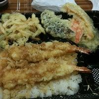 9/25/2012にJimmy J.がYataimura Quality Food Courtで撮った写真