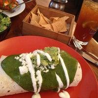 11/17/2012にsoonisnowがAG Kitchenで撮った写真