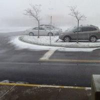 รูปภาพถ่ายที่ JCPenney โดย Ron T. เมื่อ 1/31/2013