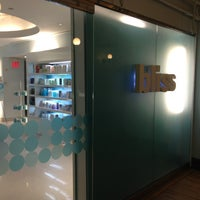 Bliss Spa - Spa in New York