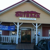 outback steakhouse 32 tips from 1617 visitors foursquare