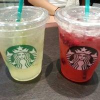 7/3/2013 tarihinde Ezgiziyaretçi tarafından Starbucks'de çekilen fotoğraf