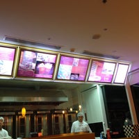 Shawarma Twist شاورما تويست - Al Barsha 1 - 15 tips from 131