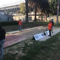 """Foto tomada en Estadio """"Palillo"""" Martinez por Alex B. el 5/26/2018"""