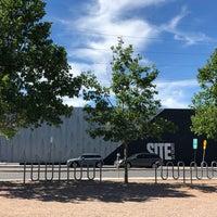 Foto diambil di Site Santa Fe oleh Diego C. pada 8/8/2019