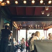 รูปภาพถ่ายที่ Willi's Wine Bar โดย Diego C. เมื่อ 7/2/2013