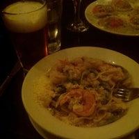 Das Foto wurde bei Cucina Di Pesce von tigho am 5/9/2013 aufgenommen