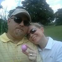 Photo prise au Bobby Jones Golf Course par Jeff M. le8/4/2014