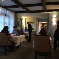 Foto scattata a Aubergine da Paul il 9/10/2017