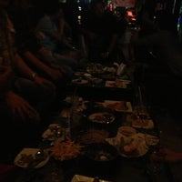 3/14/2013 tarihinde Anukool T.ziyaretçi tarafından Easy Corner Pattaya'de çekilen fotoğraf