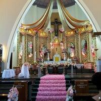 Fotos En Gereja Katolik Katedral Santa Perawan Maria Dari Gunung Karmel 16 Tips De 1209 Visitantes