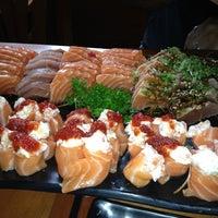 Foto tirada no(a) Lapamaki Lounge por Katia R. em 11/2/2012