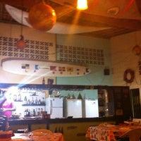 Foto tirada no(a) Restaurante La Brisa por Debora F. em 2/18/2015