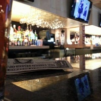 4/27/2013에 Dustin T.님이 Huberts Sports Bar & Grill에서 찍은 사진