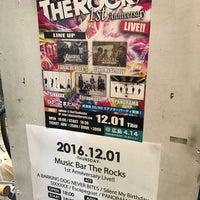 12/1/2016にRyoichiro S.が4.14で撮った写真