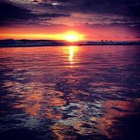 Das Foto wurde bei Jacó von Luis Gmo A. am 12/9/2012 aufgenommen