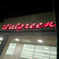 Walgreens - Pharmacy in Fort Worth