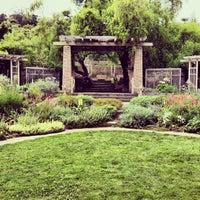 Photo prise au San Francisco Botanical Garden par Greg G. le8/2/2013