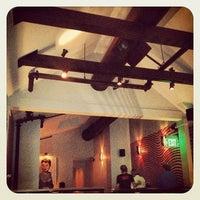 Photo prise au CO par Stacey C. le10/17/2012